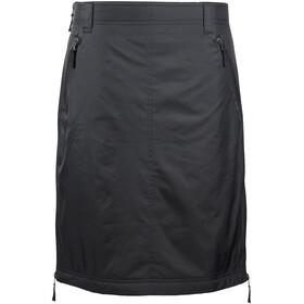 SKHoop W's Hera Knee Skirt Black